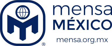 Mensa Mexico