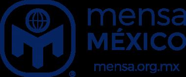Mensa Mexico