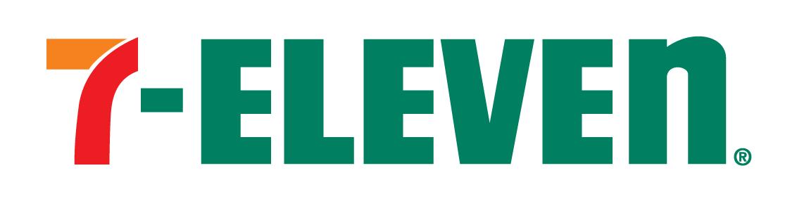 logo-7-eleven-horz