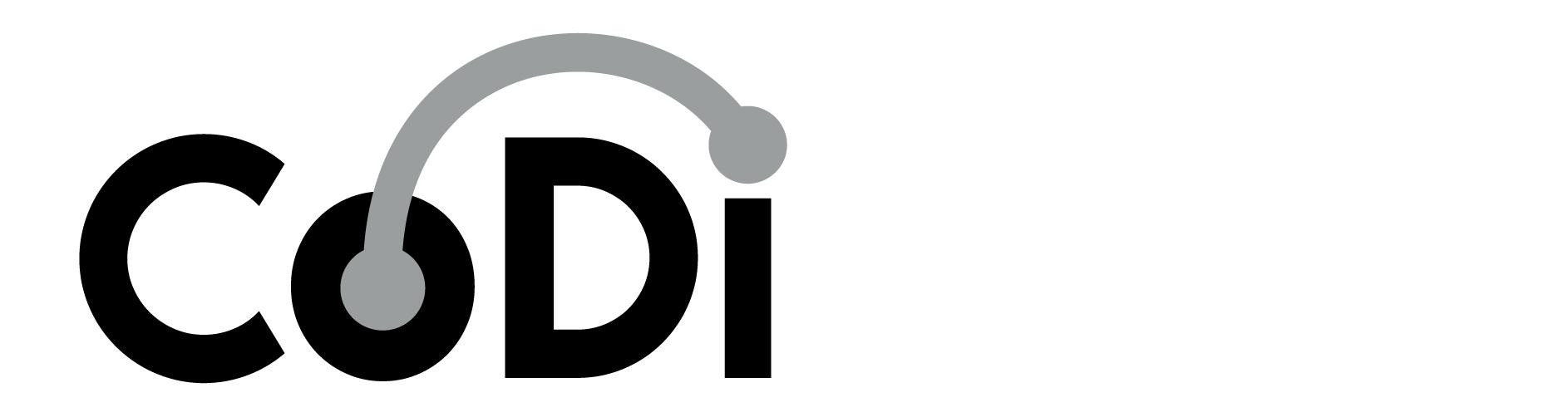 logo-codi-960x502